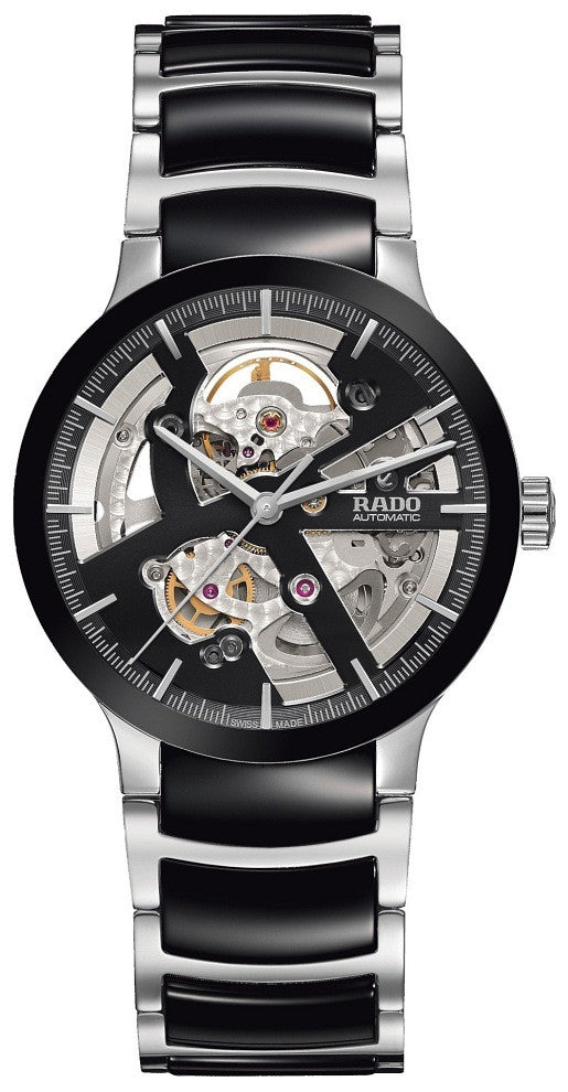 rado watches official rado uk stockist rado watch centrix l