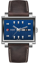 Rado Watch Tradition 1965 XL Limited Edition Pre-Order