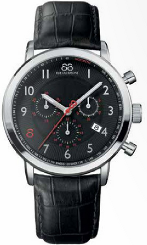 91 Rue Du Rhone Watch Double 8 Origin 42mm Mens