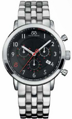 92 Rue Du Rhone Watch Double 8 Origin 42mm Mens