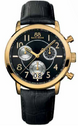 88 Rue Du Rhone Watch Double Origin 45mm Mens 87WA164503