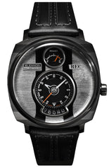 REC Watches P51 05 Eleanor Limited Edition Pre-Order
