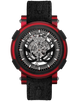 RJ Watches ARRAW Spider Man Tourbillon 1C45T.BBBR.1023.PR.SPM19