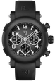 RJ Watches Arraw Chonograph 45mm Ceramic1M45C.CCCR.1517.RB
