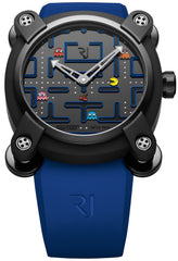 RJ Watches Moon Invader Pac Man Level III Limited Edition D
