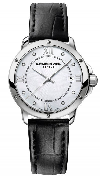 Raymond Weil Watch Tango Ladies D