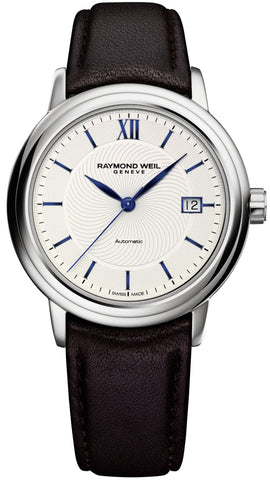 Raymond Weil Watch Maestro Frank Sinatra Limited Edition D