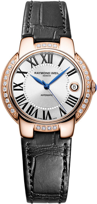 Raymond Weil Watch Jasmine Ladies D