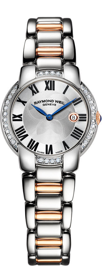 Raymond Weil Watch Jasmine Ladies