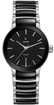 Rado Watch Centrix Automatic R30009172