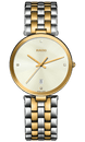 Rado Watch Florence Diamonds R48868723