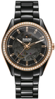 Rado Watch HyperChrome XL Open Heart Diamond R32029152