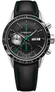 Raymond Weil Watch Freelancer Mens 7731-SC1-20321