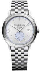 Raymond Weil Watch Maestro Buddy Holly Limited Edition
