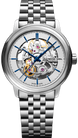 Raymond Weil Watch Maestro Skeleton Mens 2215-ST-65001