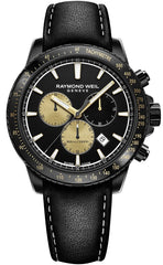 Raymond Weil Watch Tango Marshall Amplification Limited Edition