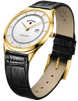 Rotary Watch Poppy Limited Edition