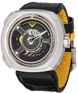 SevenFriday Watch W1/01 Blade Limited Edition