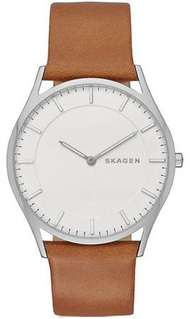 Skagen Watch Holst