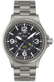 Sinn Watch 856 UTC Bracelet 856.010 BRACELET