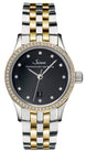 Sinn Watch 456 TW70 GG Ladies Diamond Bracelet 456.040 BRACELET