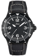 Sinn Watch 857 S Leather 857.021 LEATHER