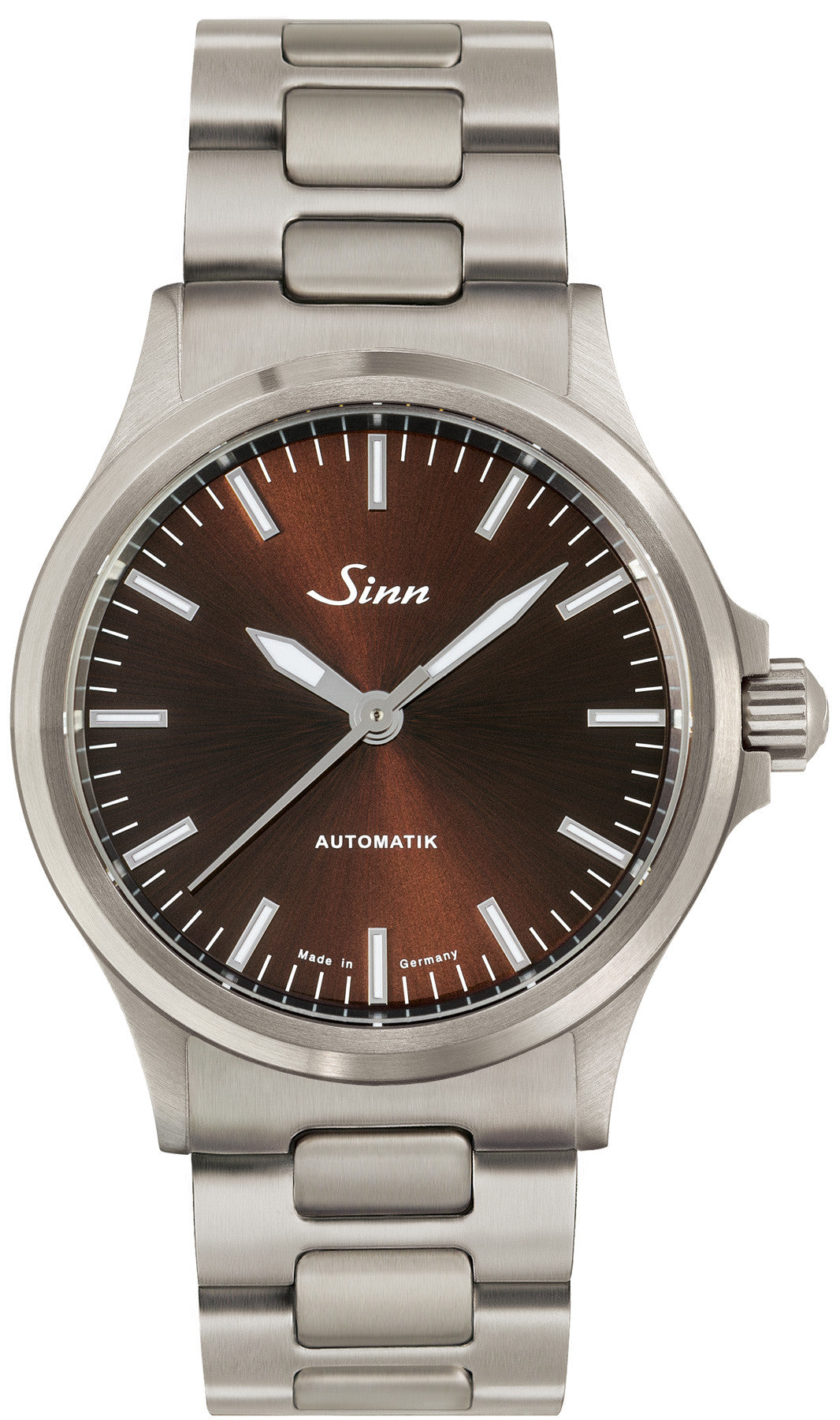 Sinn Watch 556 I M Bracelet