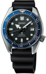 Seiko Watch Prospex The 1968 Automatic Divers