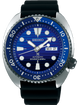 Seiko Watch Prospex Save the Ocean Special Edition SRPC91K1
