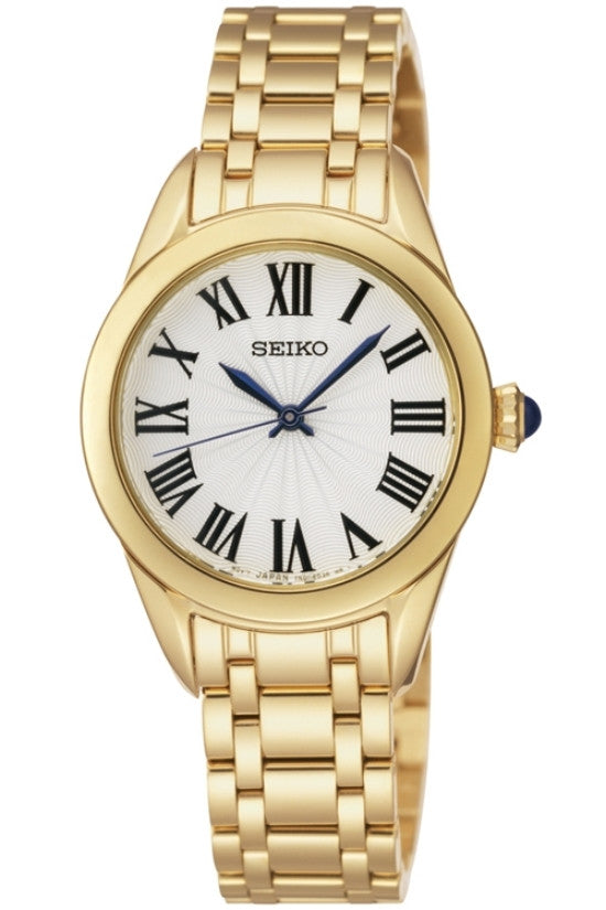 Seiko Ladies Bracelet