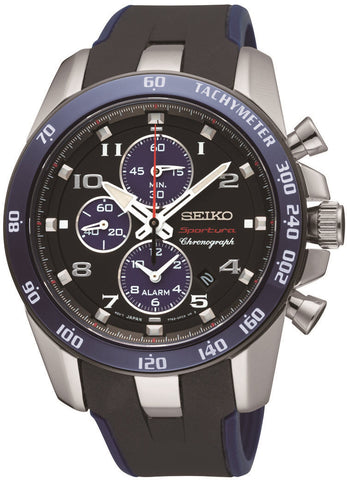 Seiko Watch Sportura D