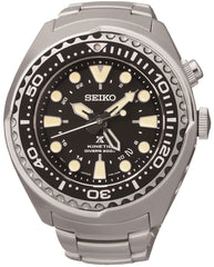 Seiko Watch Prosper
