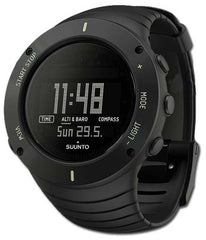 Suunto Watch Core Ulitmate Black