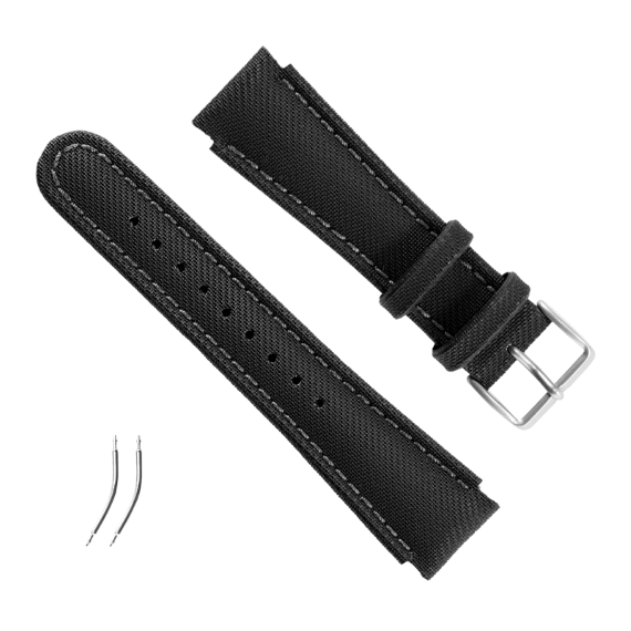 Suunto Strap Synthetic for the XLander
