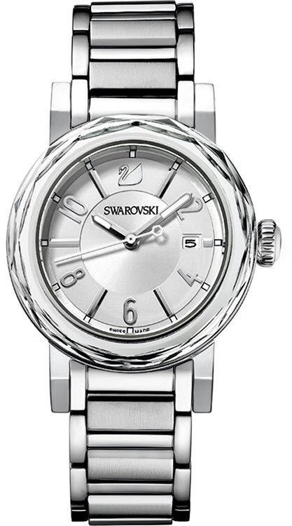 Swarovski Watch Octea D