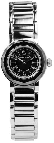 Swarovski Watch Octea Mini D