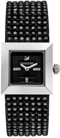 Swarovski Watch Elis D