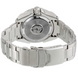 Seiko Watch Prospex Samurai Mens