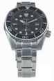 Seiko Watch Prospex Sumo Diver Black Mens