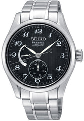 Seiko Presage Watch Automatic