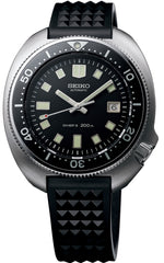 Seiko Watch Prospex 1970 Divers Limited Edition Re-Creation