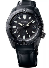 Seiko Watch Prospex LX Line GMT Mens