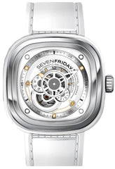 SevenFriday Watch Bright P1/02