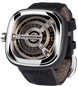 SevenFriday Watch Tatoo M1/03
