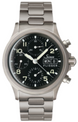 Sinn Watch 356 Pilot 356.020 Bracelet