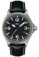 Sinn Watch 856 Leather 856.011 Leather