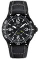 Sinn Watch 857 S UTC Leather 857.020 Leather