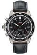 Sinn Watch EZM 13 613.010 Aligator Black