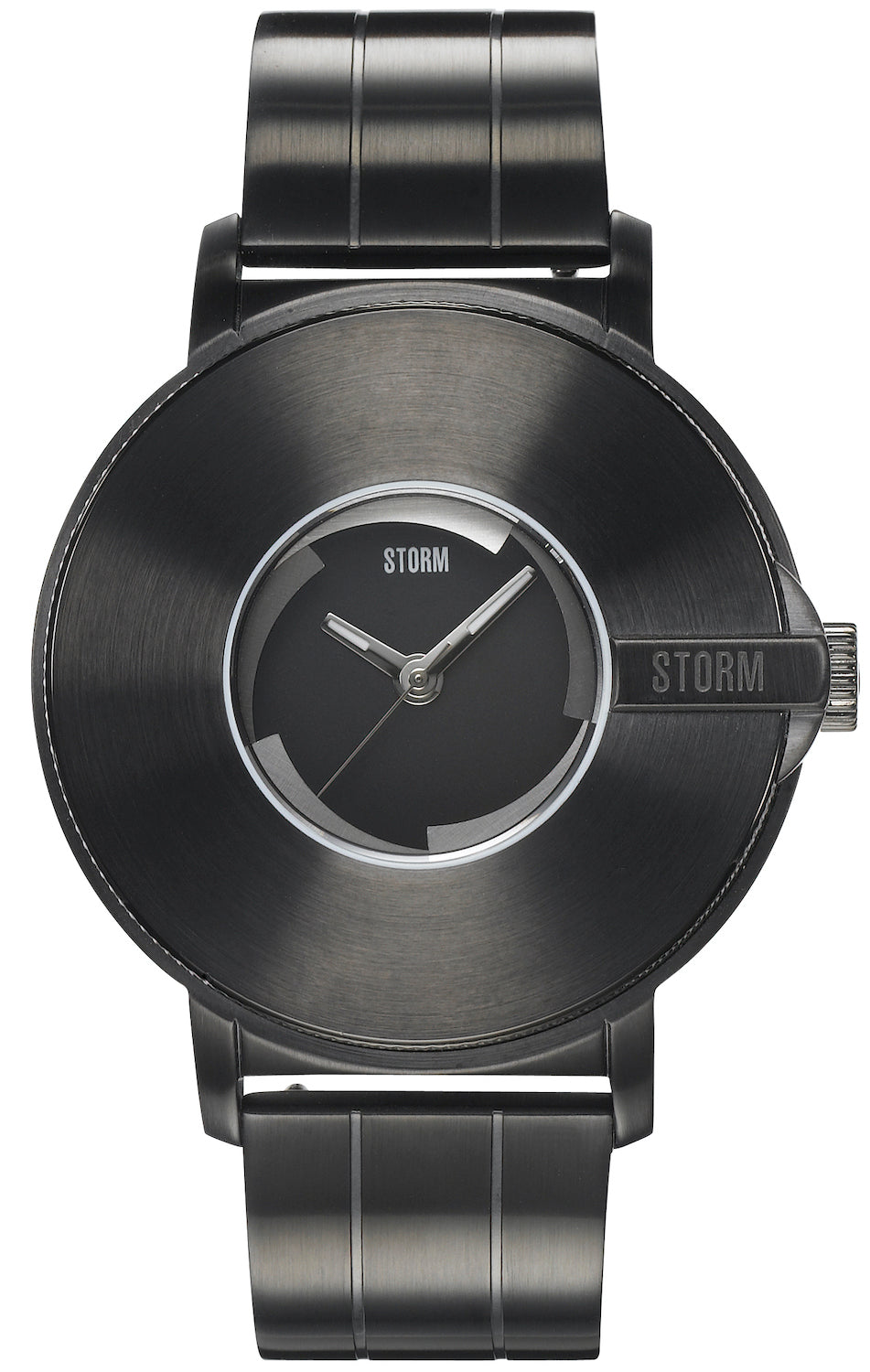 Storm Watch Camera V6 Slate Limited Edition