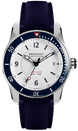 Bremont Watch S300 White S300-WH-D
